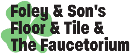 Foley & Sons Logo